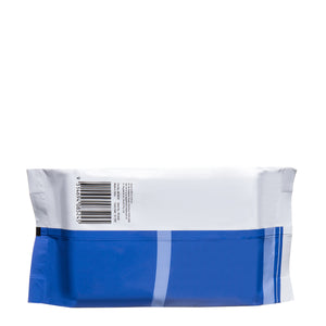 ANTIBACTERIAL WIPES - 60 WIPES