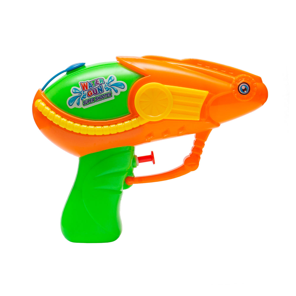 Load image into Gallery viewer, Kids Water Gun