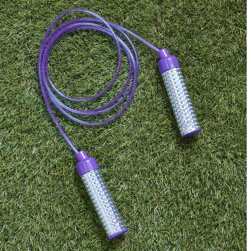 SKIPPING ROPE 96