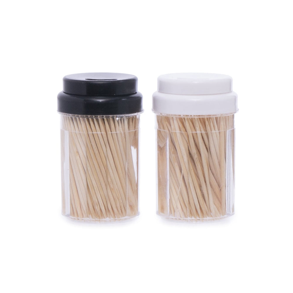 Toothpicks Twin Pack