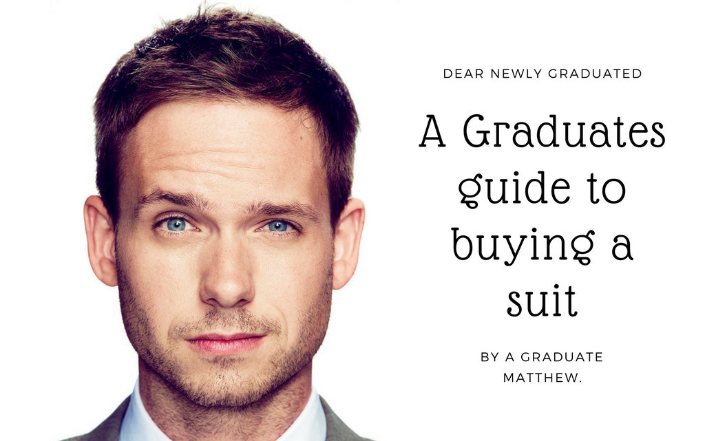 2b554f74b2a A Graduates Guide To Buying A Suit – Trimly