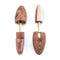 Women's Full Back Cedar Shoe Trees