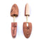 Men's Full Back Cedar Shoe Trees