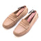 Women's Half Back Cedar Shoe Trees