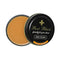 Boot Black Wax Polish - Light Brown