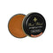 Boot Black Wax Polish - Medium Brown