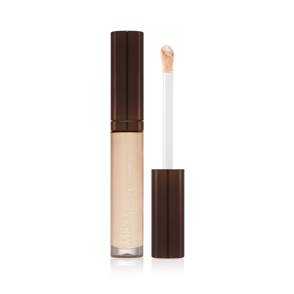 BECCA Aqua Luminous Perfecting Concealer