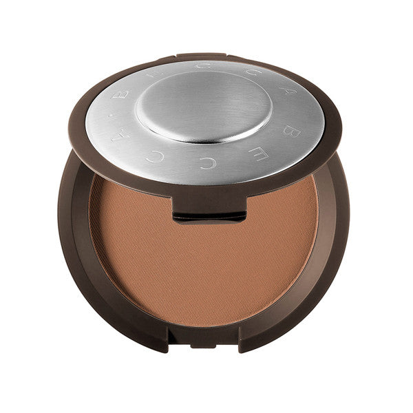 BECCA Blotting Powder Perfector