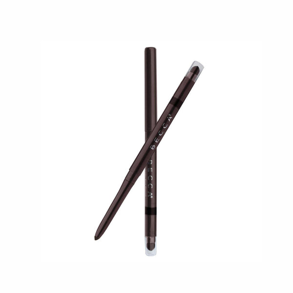 BECCA Automatic Eye Pencil