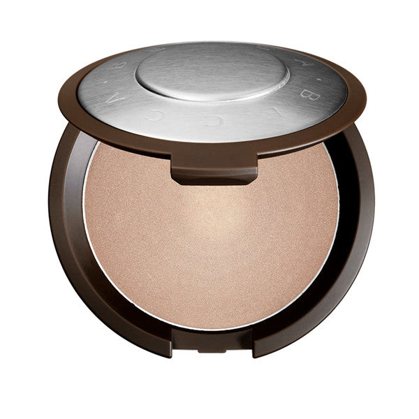 BECCA Shimmering Skin Perfector™ Poured Creme