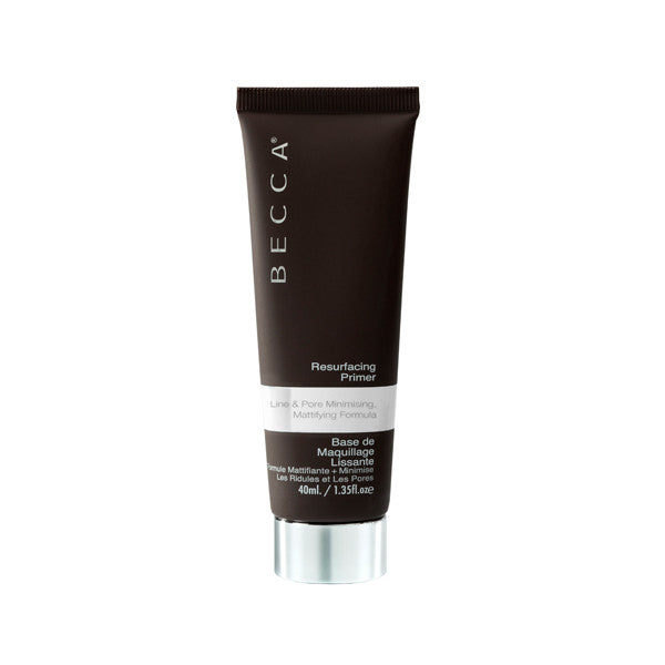 BECCA Resurfacing Primer Perfector
