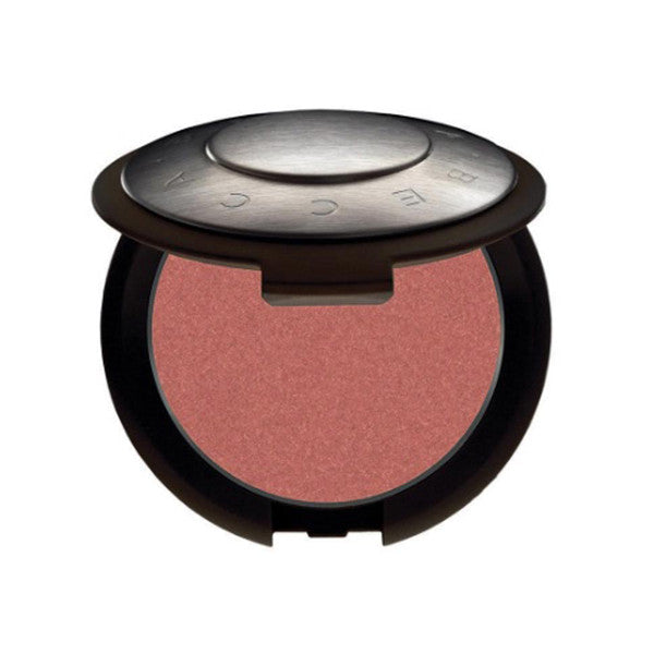 BECCA Mineral Blush Compact