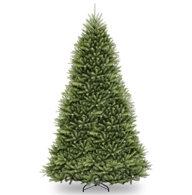 Green Christmas Tree (5 Feet Tall)
