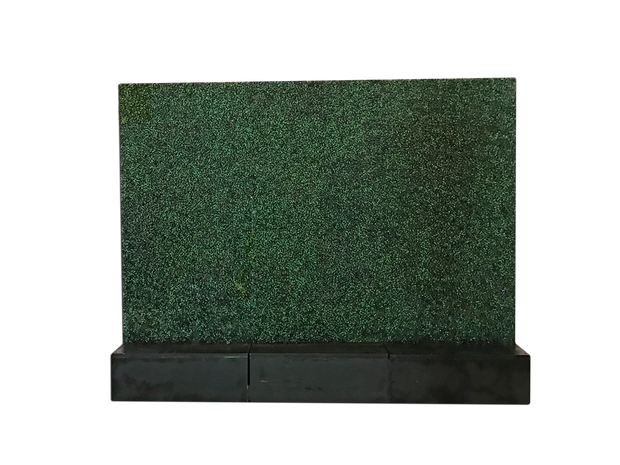 Hedge Wall Backdrop Panels