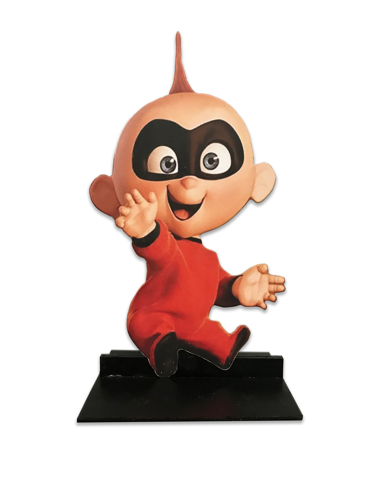The Incredibles Jack Jack