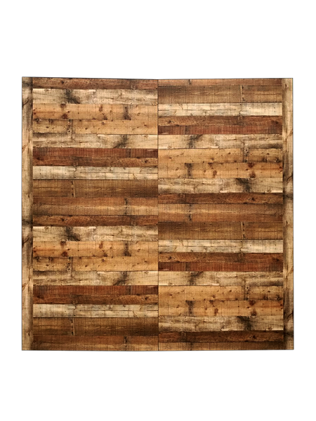 Wood Backdrop Panels Platinum Prop Rentals