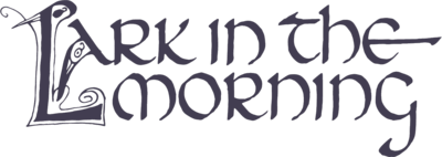 Lark in the Morning logo