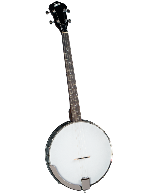 Rover RB-20T Student Tenor Banjo