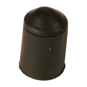 Bagpipes Bagpipe Flap Valve, Rubber