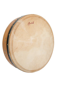 "Bodhrans Bodhran, 14""x3.5"", Tune, Mulberry, T-Bar"