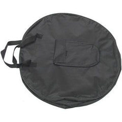 Nylon Case for Bodhran, 18""