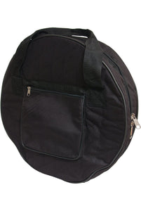 Bodhrans Roosebeck Gig Bag for Bodhran 18-by-6-Inch