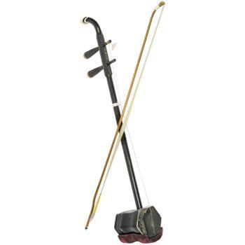 Bowed Strings - Others Erhu, Better with Bag