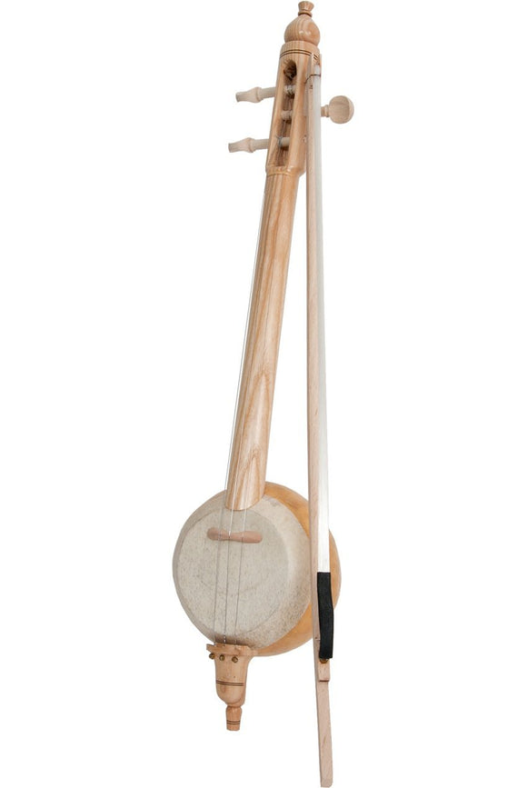Bowed strings - others Turkish Spike Fiddle, Small
