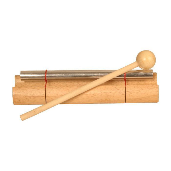 Chimes Energy Chime, C, 6th Octave