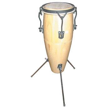 Congas Junior Conga
