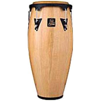 Congas LP Aspire Wood, 11