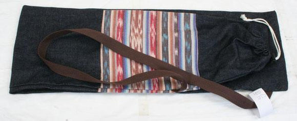 Didgeridoos Didgeridoo Case To Fit 42