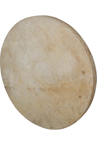 "Drums - Other DOBANI Wooden Rain Drum w/ Beater 38""x2.25"""