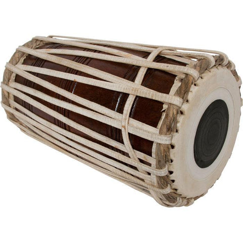 Drums - Other Madal, Strap Tension