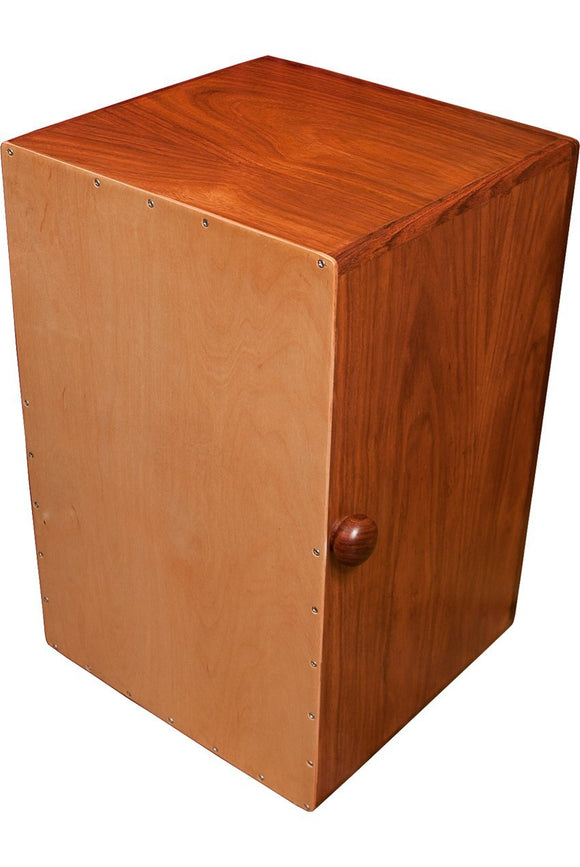 Drums - Other Roosebeck Sheesham Cajon