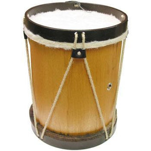 "Drums - Others Bombo, Small 10"" Drum"