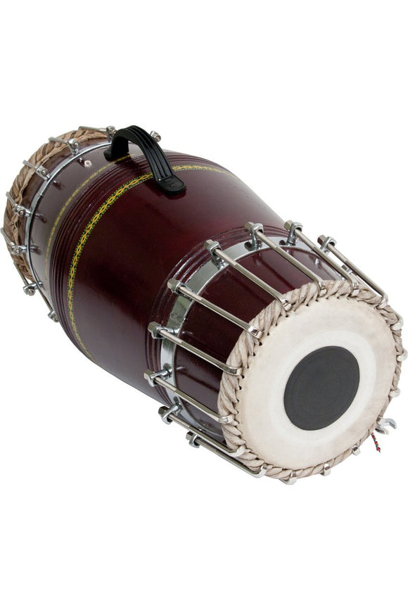 Drums - Others Pakhawaj, Bolt