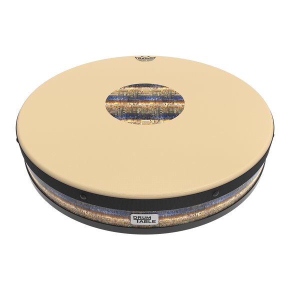 Drums - Others Remo Drum Table Top, Tunable, 40