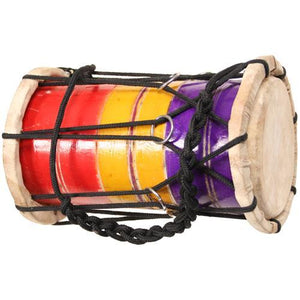 Small Drum 4