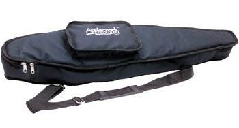 Dulcimers Applecreek Dulcimer Carry Bag