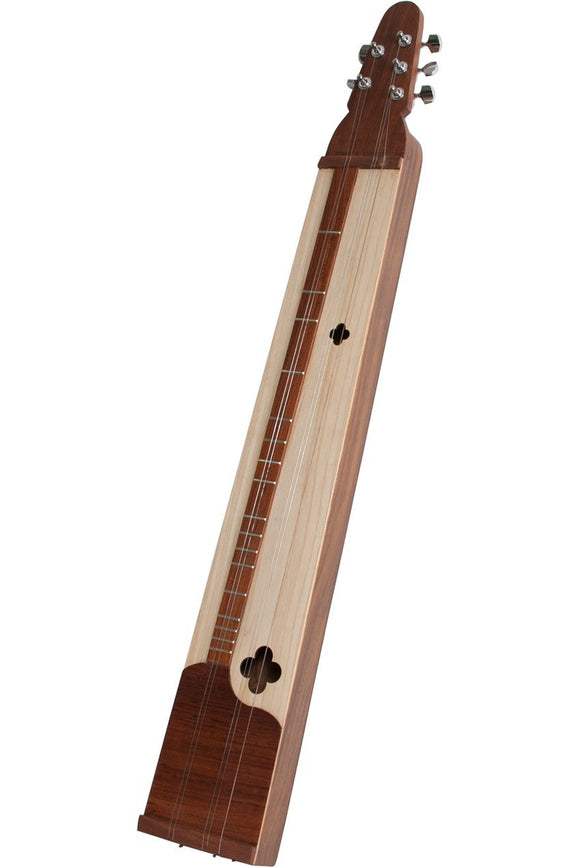 Dulcimers European Mountain Dulcimer