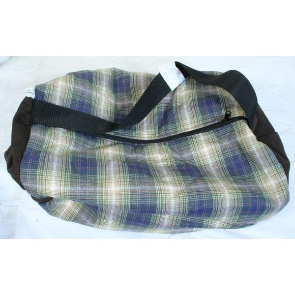 Dumbeks Medium Drum Bag