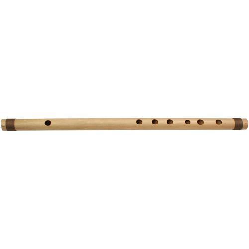 Flutes Bamboo Flute, Key of Bb