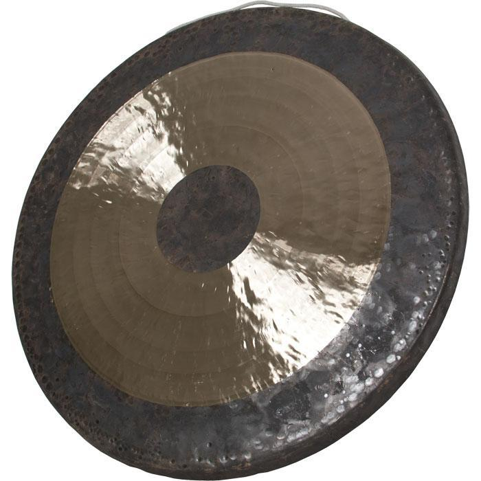 """Chao Gong, 30"""" (75cm) Beater (WDB35)"""