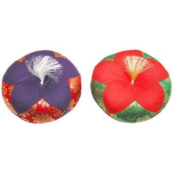 Gongs Cushion for 3-1/2