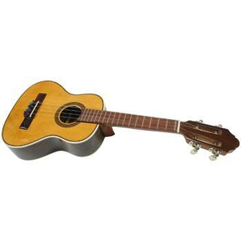 Guitars Cavaquinho