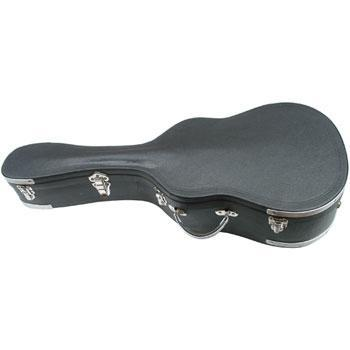 Guitars Vihuela Case