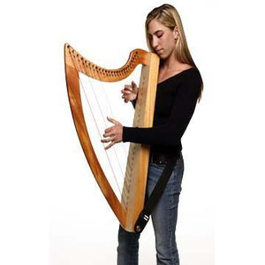Harps Christina Therapy Harp with Full Levers