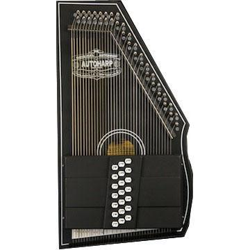 Harps OS73C 21 Chord 1930's Reissue