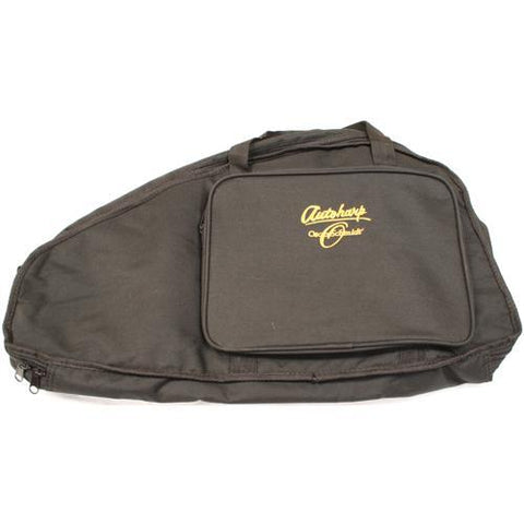Harps Padded Gig Bag for Autoharp